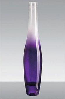 彩瓶-010 275-375-500ml