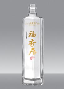 茶油瓶 095