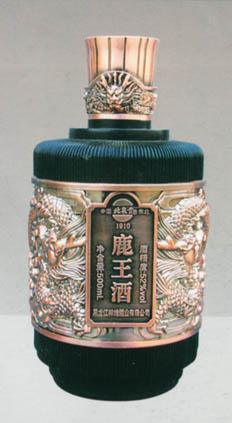 瓶套 012