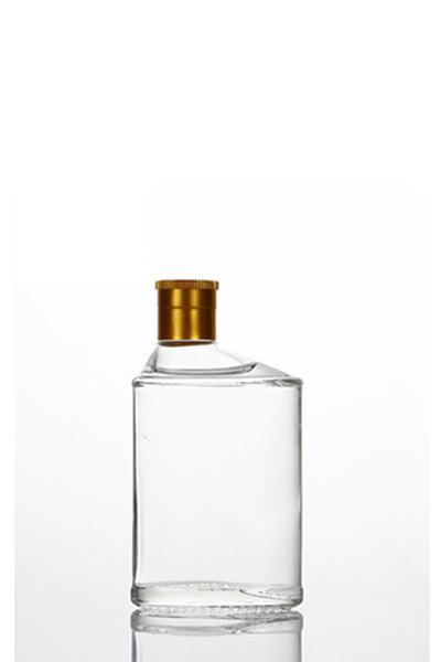 小酒瓶 080