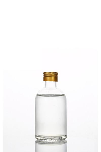 小酒瓶 081