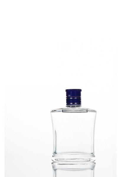 小酒瓶 084
