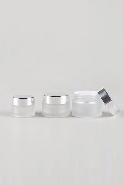 香水瓶 006