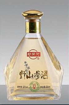 洋酒-014 600ml